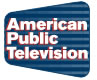 American Public Television Find Your Local Station